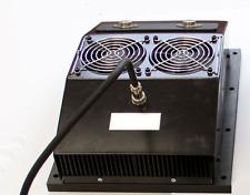 Thermoelectric Power Generator 30W 12V TEG30W-12V