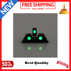 ✅🔥Glock Factory Oem Night Sights 17, 19, 22, 23, 24, 26, 27, 33, 34, 35🔥✅