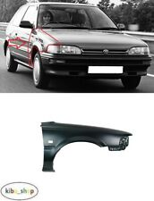 FOR TOYOTA COROLLA E9 1987 - 1994 NEW FRONT WING FENDER RIGHT O/S DRIVER
