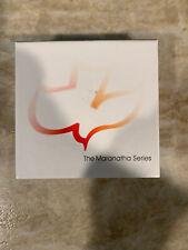 """""""Maranatha!"""" ~ CD Box Set / Various ~ 7 CD's ~ FREE SHIPPING"""