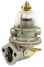 Case/IH 580F, 580G  Fuel Pump(With Bowl)