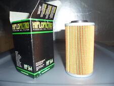 NOS Can Am Buell Rotax Aprilla Hiflo Oil Filter HF564