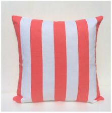 Contemporary Beach & Tropical Decorative Cushions & Pillows