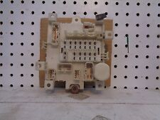 s l225 salvage parts cars for geo metro ebay 1994 geo metro fuse box diagram at mr168.co