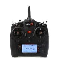 Spektrum Dx8 2.generation Mode 1-4 nur Sender