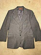 f280470a Yves Saint Laurent Vintage Coats & Jackets for Men for sale ...