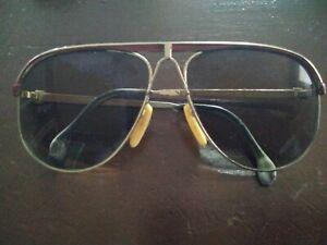 Zeiss Vintage Sonnenbrille