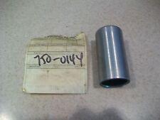MTD Steel Tubing #750-0144 - NOS obsolete