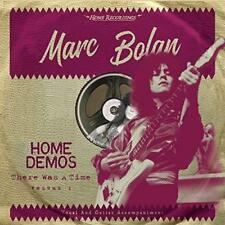 Marc Bolan - There Was A Time: Home Demos Volume 1 (NEW VINYL LP)
