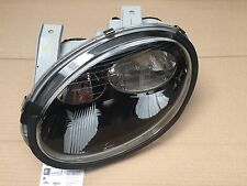 NEW MGF TROPHY HEADLIGHT MGF TROPHY HEADLAMP LH FOR LHD EURO CARS XBC000551