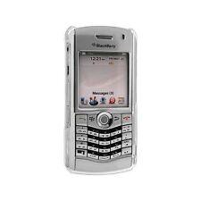 BlackBerry Pearl 8110-Argento (Sbloccato) Smartphone