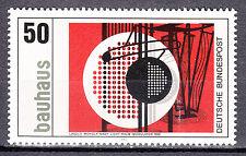 BRD 1983 Mi. Nr. 1164 Postfrisch LUXUS!!!