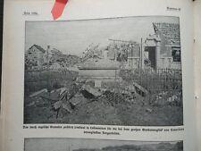 1917  Riga Lallanmines
