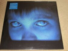 PORCUPINE TREE - FEAR OF A BLANK PLANET - NEW DOUBLE LP