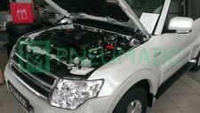 Installation kit gas hood damper bonnet lift for Mitsubishi Pajero Monter(2000-)