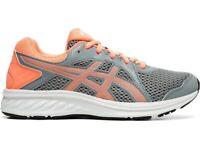 ASICS Kid's Jolt 2 GS Running Shoes 1014A035