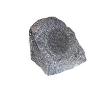 Buyer's Choice!! Legend LE-M5 Outdoor Rock Speaker. Great 4 gardens/landscape.
