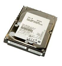 Fujitsu Primergy S26361-H759-V100 FUJ:MAP3147NP 147 GB