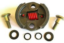 BAJA CLUTCH SHOES SPRING BOLTS 8000 RPM, FOR CY ZENOAH, COMPATIBLE WITH HPI BAJA