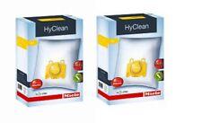 1129433-miele KK HyClean Sacchetto per aspirapolvere 0 W 1 Liter 0 Decibel