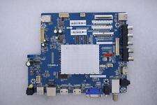 PANASONIC TC-55CX420U SY15275 890-M00-06NBZ CV6488H MAC_B83D4E4A7172 VIDEO 5433