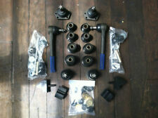 Standard Front End Kit 1979-1985 Buick Riviera FWD