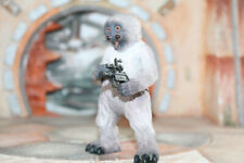 Muftak Star Wars Power Of The Force 2 1998