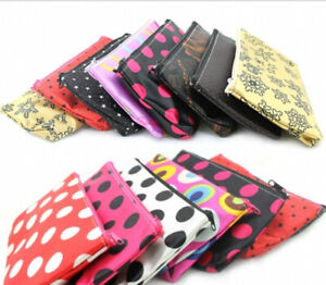 COSMETIC BAGS UK STOCK ONLY 99p