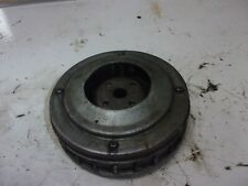 2007 YAMAHA GRIZZLY 450 IRS 4WD CLUTCH