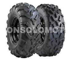 pneumatico tire quad atv  utv carlisle act 25x8-12   4tele