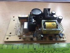 Power Supply Unit open frame UP401S-12  100-240v ac to 12 volt dc 3.3 amp   Z985
