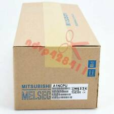 1PC NEW Mitsubishi A1NCPU PLC Module