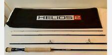 Orvis Helios 2,  9WT