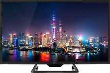Telesystem TV 22 Pollici LED Televisore Full HD DVB T2 S2 HDMI 28000147 PALCO22