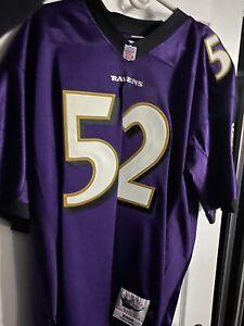 Ray Lewis NFL Fan Jerseys for sale | eBay
