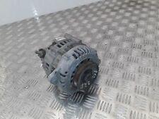 Nissan Almera Tino V10 2.2 Di dCi Almera N16 23100-BN300 Generator LR1100724-B