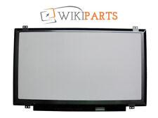 """NEW 14.0"""" COMPAQ HP PROBOOK 640 G1 i5-4330M HD RAZOR LED LAPTOP SCREEN TFT"""