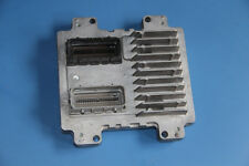 2007 Pontiac G5 Engine Computer ECM Programmed to VIN 12612397 PLUG & PLAY