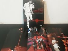 Justin Timberlake - FutureSex/LoveShow - Live From Madison Square Garden...DVD