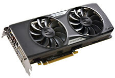 EVGA NVIDIA GeForce GTX 960 SSC Gaming 4GB GDDR5 Graphics Card (04G-P4-3967-KR)