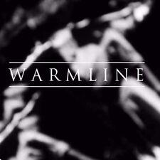 Warmline - Warmline Vinyl LP Disko Obscura Limited Edition Electronica US Import