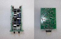 HIFI Fever OP03 Full Discrete Component Field Effect Input Dual Op Amp Module