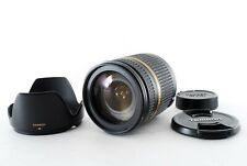 "Tamron 18-270mm f/3.5-6.3 Di-II PZD VC AF Lens Nikon ""Exce+"" #21144 FreeShipping"