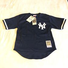 Mitchell & Ness New York Yankees Don Mattingly Jersey #23 Cooperstown Youth L