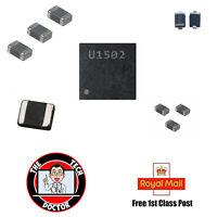 iPhone 6 / 6+ Plus Backlight IC Kit U1502 L1503 D1501 C1530 C1531 C1505 FL2024