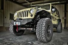 Jeep JK Wrangler Stubby Winch Mount Bumper, Jeep Bumper, 1059, SAME DAY SHIPPING