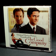 Bonne Compagnie - Original Movie Sountrack - musique album cd