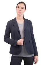 GUCCI Viaggio Collection Blazer Jacket Size 42 / S Made in Italy RRP €565