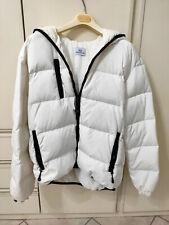 sergio tacchini giacca donna
