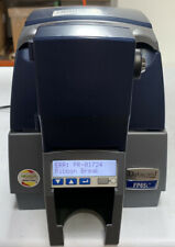 DATACARD FP65i printer ID card maker